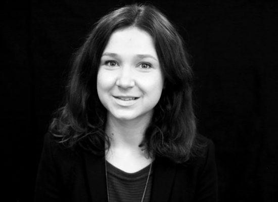 Olga Osintseva