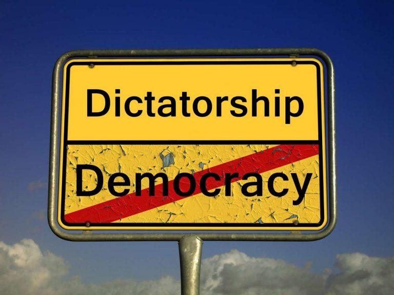 Die EU muss direkt mit der türkischen Zivilgesellschaft kooperieren