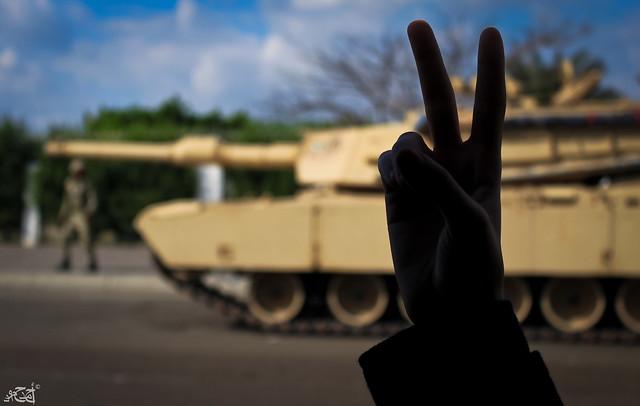 Mehr Geld für Waffen schafft keinen Frieden